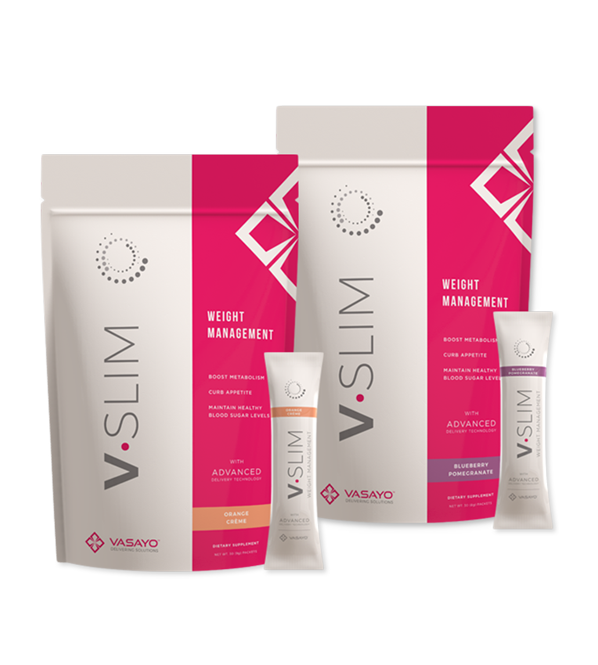 V-Slim & V3  New Weight Loss Discovery  energy rapid lose weight fast nutrition Rapid Weight Loss